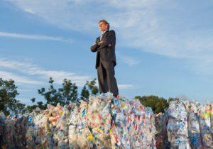 QTD Umweltschutzmanagement