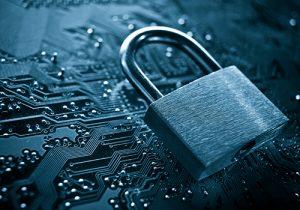 QTD Datenschutz