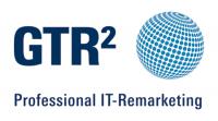 Referenzen QT-Development GTR 2