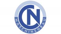 Referenzen QT-Development N Maschinenbau
