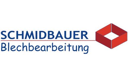 Referenzen QT-Development Schmidbauer Blechverarbeitung