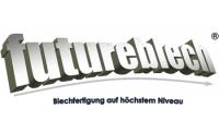 Referenzen QT-Development futureblech