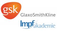 Referenzen QT-Development GlasxoSmithKline Impfakademie
