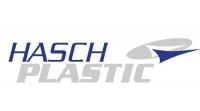 Referenzen QT-Development hasch plastik
