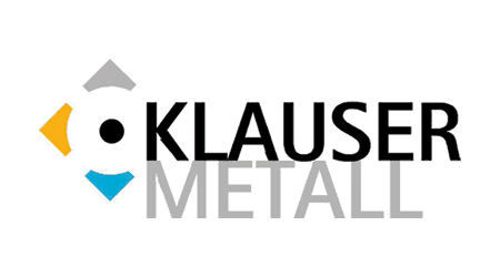 Referenzen QT-Development Klauser Metall