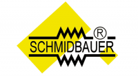 Referenzen QT-Development Schmidbauer