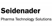 Referenzen QT-Development Seidenader