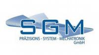 Referenzen QT-Development sgm