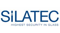 Referenzen QT-Development silatec