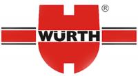 Referenzen QT-Development Würth